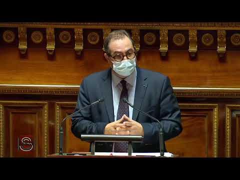 """Débat """"La forêt française face aux défis climatiques, économiques et sociétaux"""""""