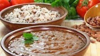 dal-makhani-recipe-by-nita-mehta