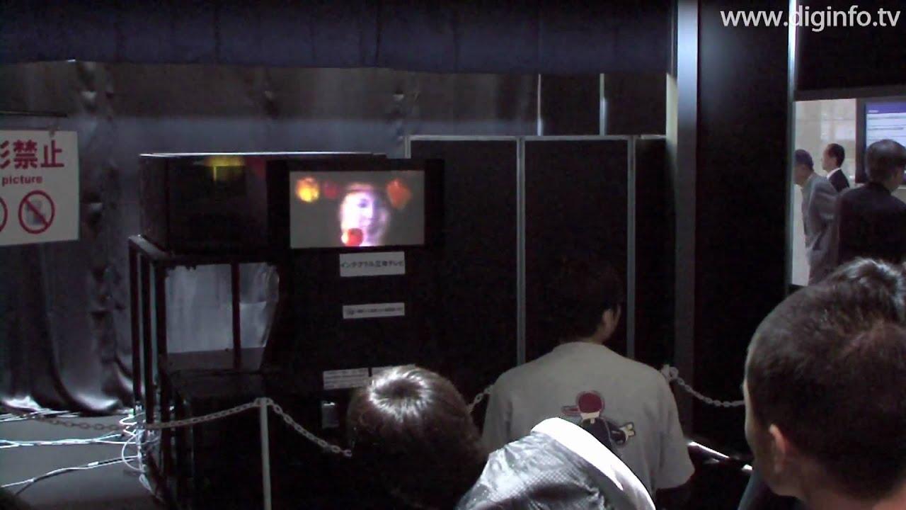 25e905c5e DSL.sk - 3D v TV upadá do zabudnutia, končí s ním ďalšia televízia
