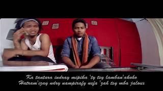 Download Video ny foko lasany any (clip HD/ lyrics) ARIONE JOY & RAK ROOTS MP3 3GP MP4