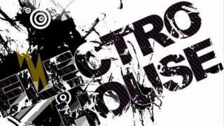 Electro House mix April Week 10 2012 (TheBasdrum)