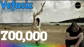 Cox super Qemli mahni - Vefasiz - Ruslan Goycayli 2020  Dinlemeye deyer