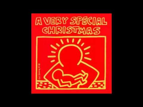 a-very-special-christmas-(1987)---full-album.