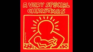 A Very Special Christmas (1987) - Full album.