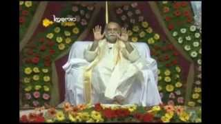 Amma Bhagavan(O paalanhaare )The Best One Song