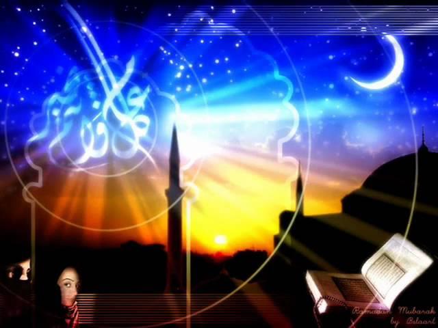 Seid el Ghamedi El-xhuma.wmv