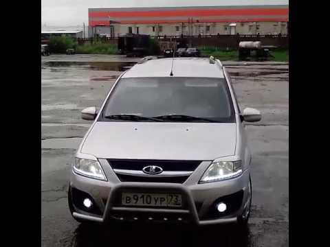 Купить автозапчасти для lada largus в интернет магазине запчастей. Запчасти для лада ларгус каталог, доставка по регионам казахстана.
