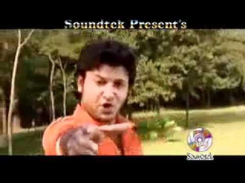 bangla song asif kosto nei tumi chole gecho