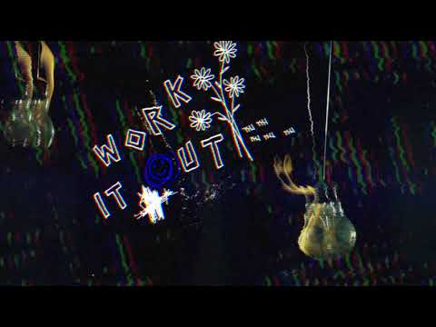 Party Favor & GTA - Work It Out (Official Full Stream)