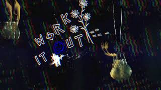Party Favor &amp GTA - Work It Out (Official Full Stream)