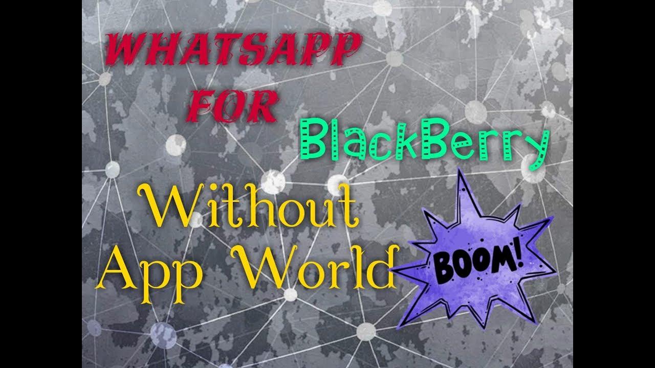 download opera mini untuk bb 9320