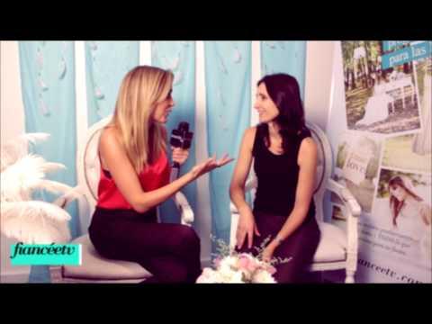 TICORAL EXPRESS Fiancée TV 27 06 2015 HD
