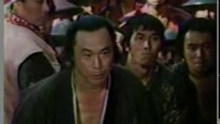 RONIN 動畫【武田鉄矢】   歌詞検索UtaTen(うたてん)