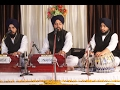 Download Bhai Mehtab Singh Jalandhar Wale MP3 song and Music Video