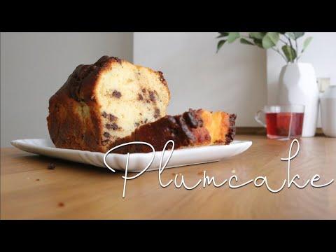 plumcake-allo-yogurt-e-cioccolato-|-super-buono-|-casasuperstar