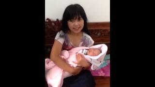 Video Anak bayi yang dirawat adiknya yang masih usia 9 tahun download MP3, 3GP, MP4, WEBM, AVI, FLV September 2019