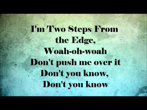 Cady Groves- This Little Girl (Murder) Lyrics