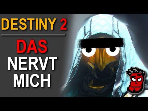Destiny Raid Drama & No Smash Bros Sequels? - IGN Daily Fix from YouTube · Duration:  3 minutes 48 seconds