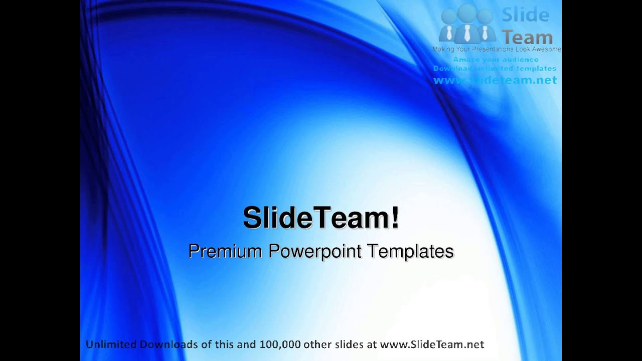 elegant background abstract powerpoint templates themes
