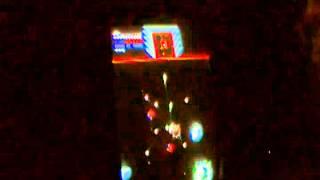 Sinistar Arcade 130,430