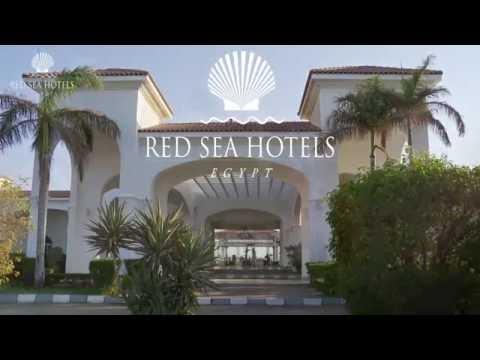 Siva Sharm Resort & Spa • ★★★★ • Red Sea Holidays™