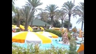 Hotel Fantasia Deluxe Kemer 5* ultra all inclusive