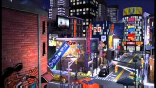 SimCity Societies and Destinations Expansion Pack Official-Trailer - HD