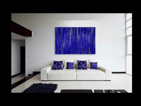 Modern Wall Art - Elegant Modern Wall Art | Wall Art Decoration & Artwork Best