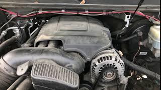 GovDeals: 2010 Chevrolet Tahoe LS 2WD