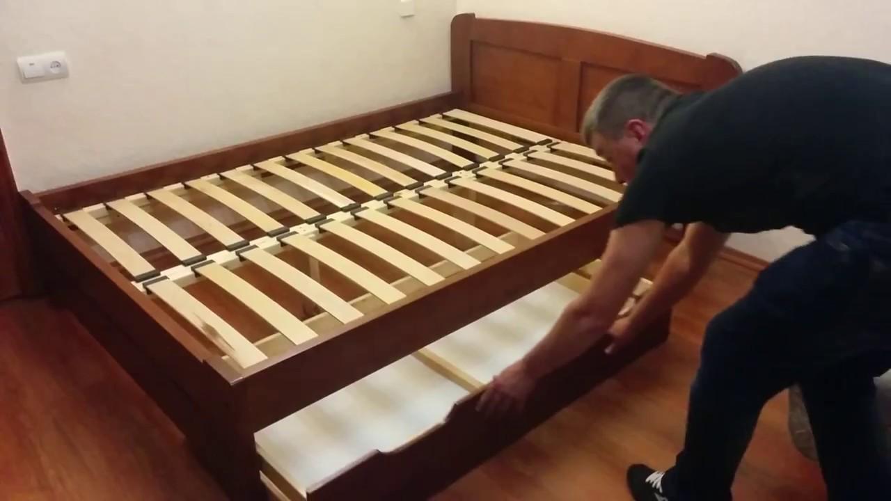 Позвоночник.инфо - Магазин матрасов и мебели - YouTube