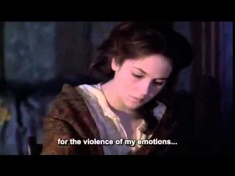 The Story Of Adele H 1975English Sub  L'histoire D'Adèle H Part2