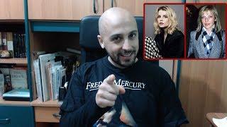 Freddie Mercury e la Relazione con Mary Austin (Con Foto Inedite)
