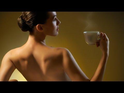 Loulan. Зеленый чай для похудения