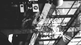 Anberlin - 2014 Announcement