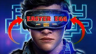 Ready Player One Everything You Missed