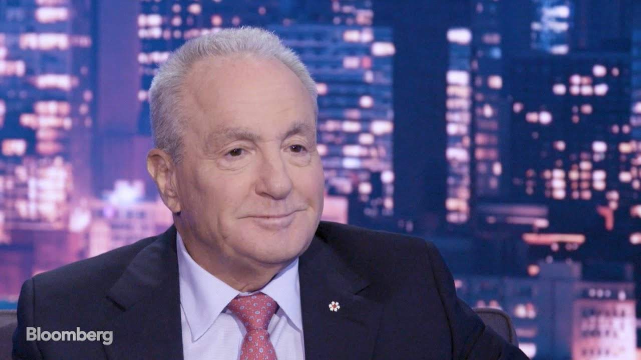 Download Lorne Michaels on How He Runs Saturday Night Live