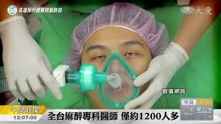 未來進行醫美手術,會變得比較有保障了!衛福部預告修正草案,未來針對...