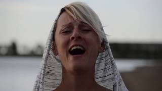 Well-Known Strangers - Don't Follow (Official Video) featuring Betsy Ade! #betsyade