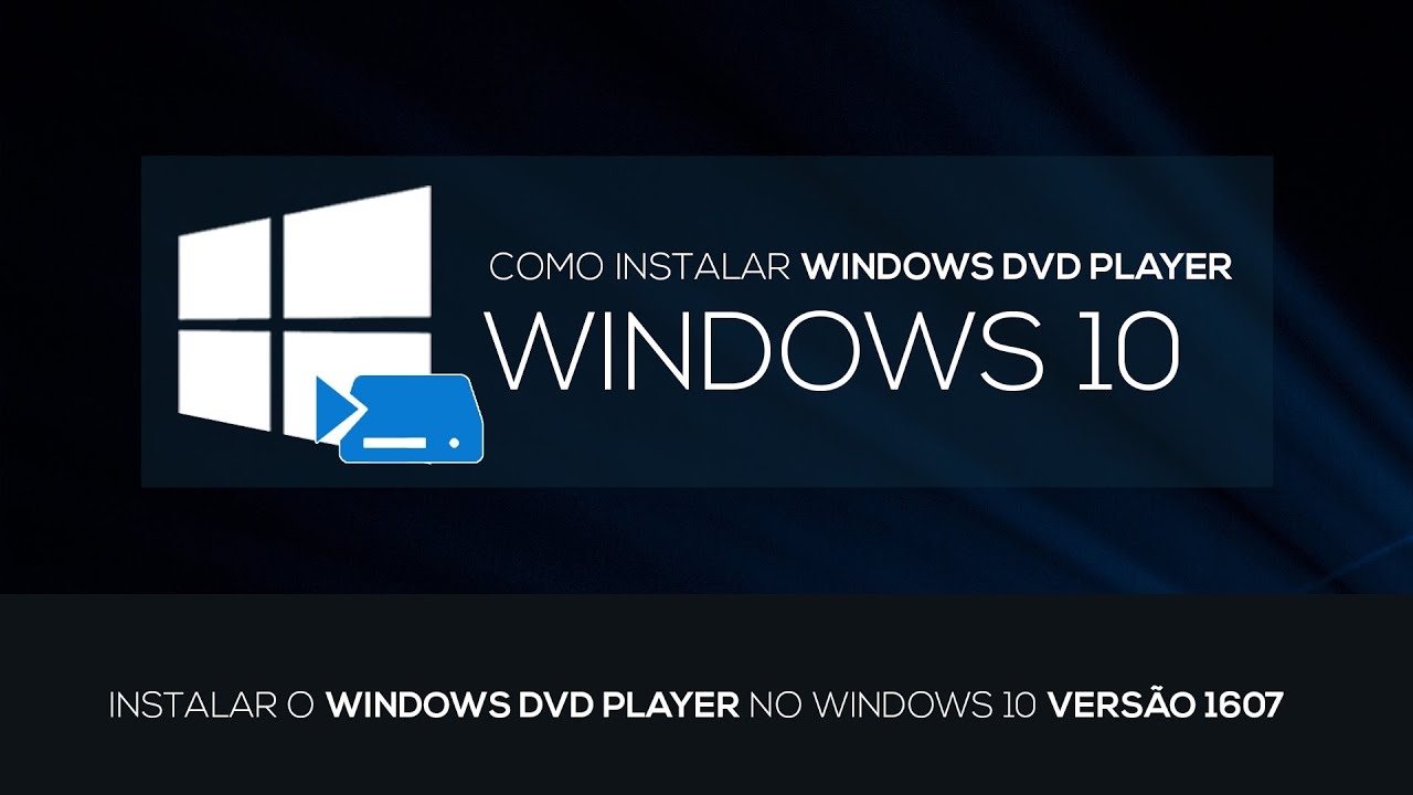 Image result for Windows DVD Player per Win 10 All Version (x86-x64 Bit)