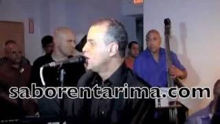 Repeat youtube video LOS SONEROS DEL BARRIO - CON LOS POBRES ESTOY - JUNIO-8-11