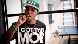 Curren$y ft. Lil Wayne & Birdman - 442 (Uncensored)