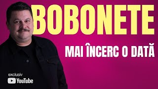Mihai Bobonete stand up Mai incerc o data! I Show integral
