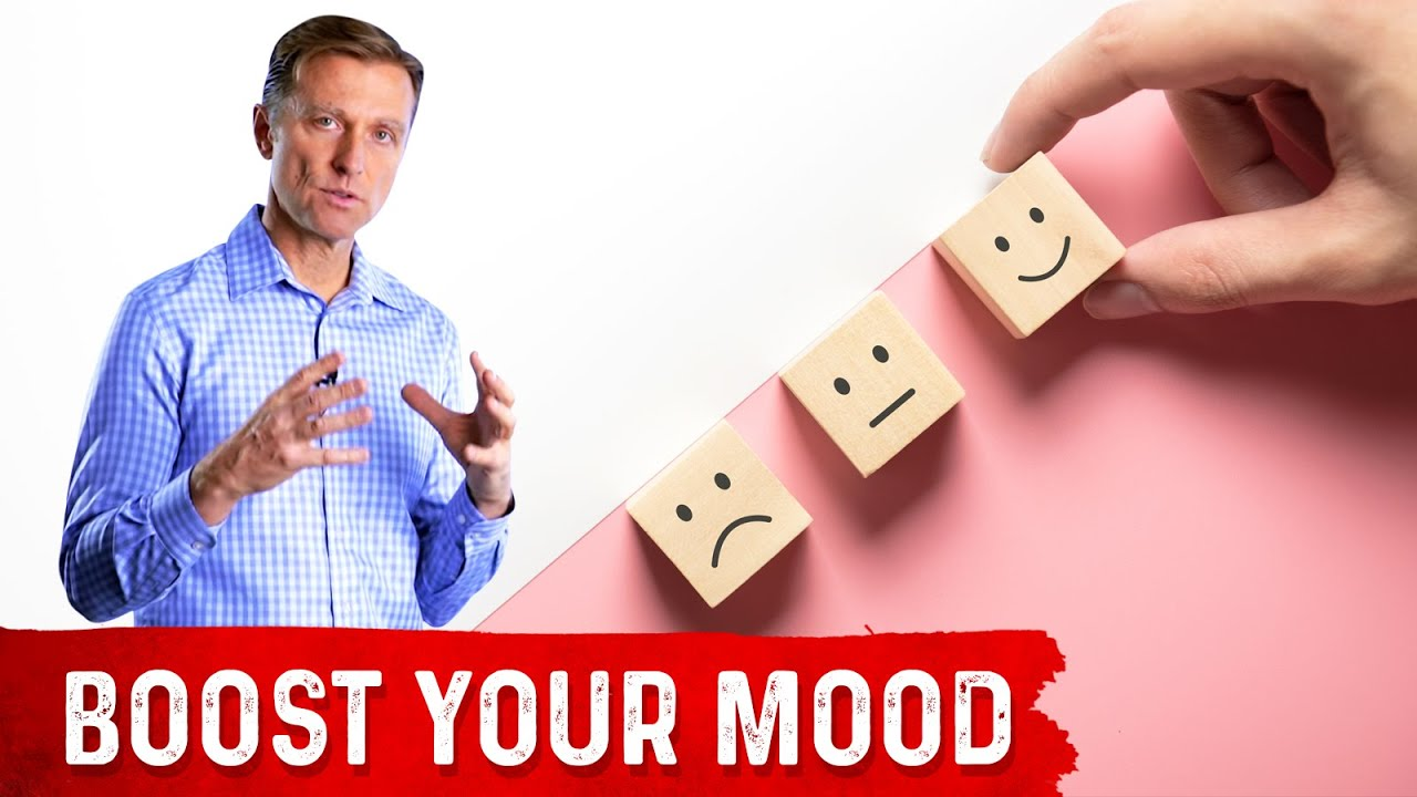 Change Your Health and Mood with Negative Ions