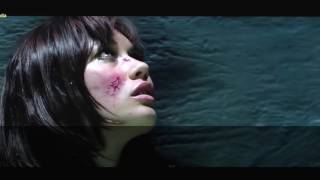 Download Video 2016 action movie contract killer kirot MP3 3GP MP4