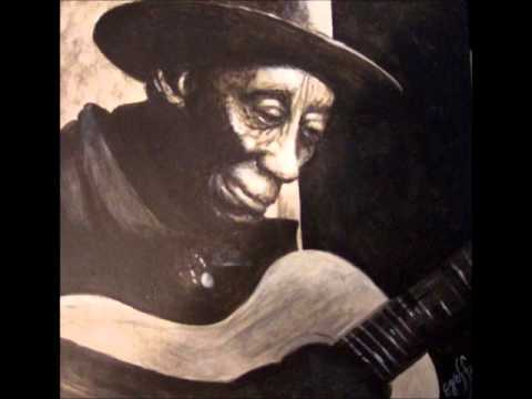 Mississippi John Hurt - Do Lord Remember Me