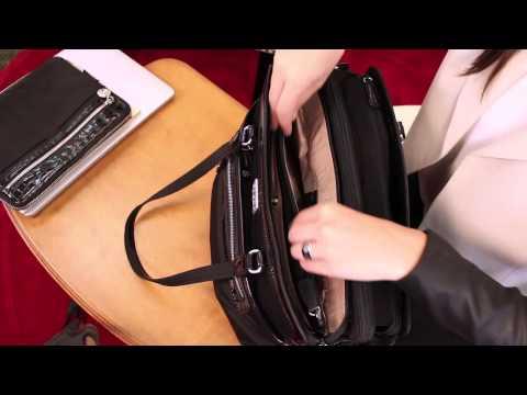 Brighton Handbags   Brett Work It Tote
