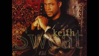 Keith Sweat feat Athena Cage - Twisted