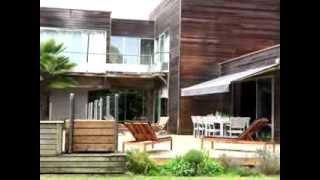 Vente maison L'agence à la maison Lège Cap Ferret Ref 710