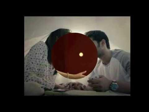 Mere nishaan -(Kabir) - star plus-Badtameez dil