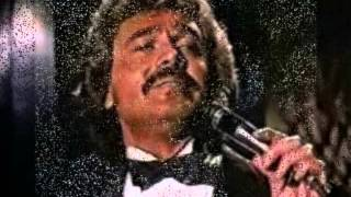 Watch Engelbert Humperdinck Close To You video